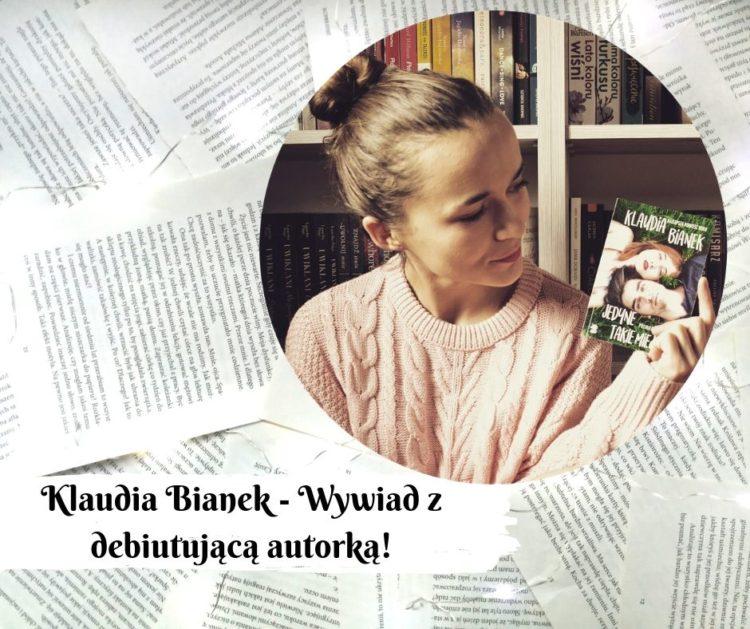 Klaudia Bianek
